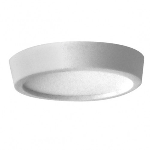 SERA Ceramic disk CO2