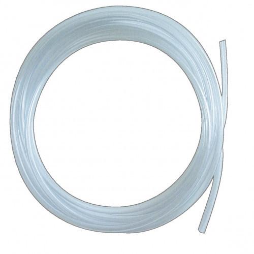 SERA CO2 hose