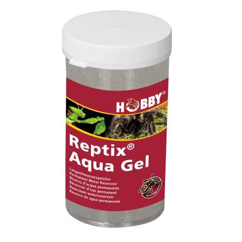 HOBBY Reptix Aqua Gel