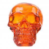 PENNPLAX Crystal Skull