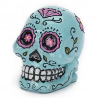 PENNPLAX Sugar Skull