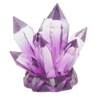 PENNPLAX Crystal Cluster