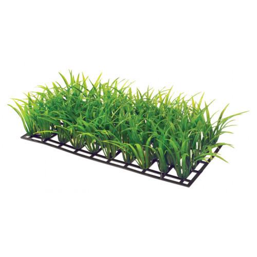 HOBBY Plant Mat 3