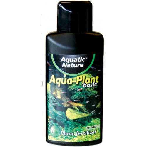 AQUATIC NATURE Plant Pro N7