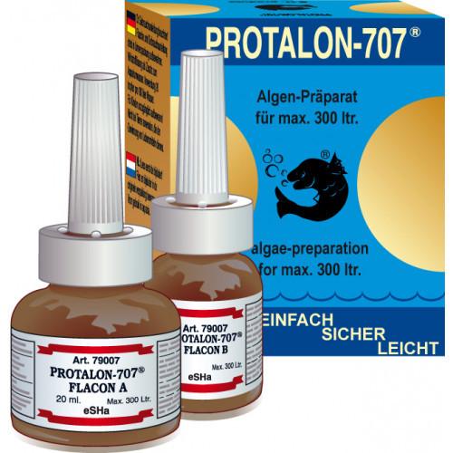 SEAHORSE Protalon-707