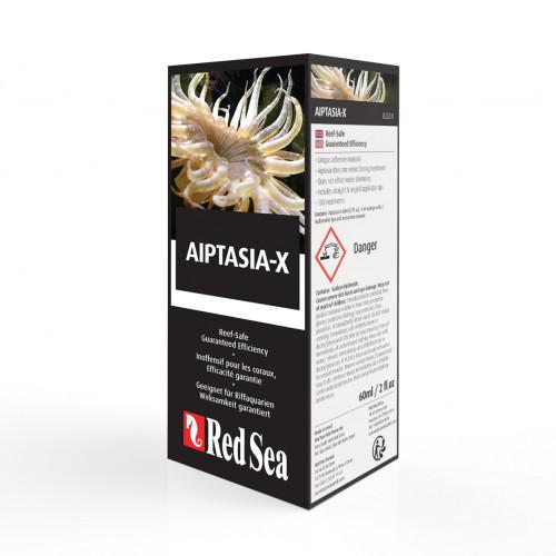 RED SEA Aiptasia-X kit