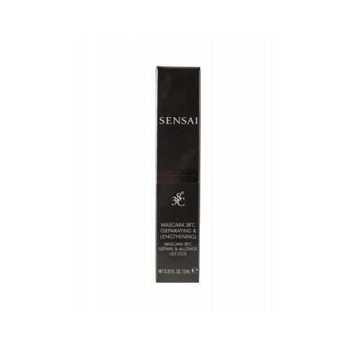 Sensai Mascara 38ºC  Separating & Lengthening 7.5ml