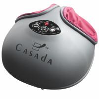 Casada FootInn - Fotmassage