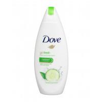 Dove Go Fresh Cucumber & Green Tea Body Wash