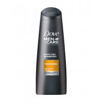 Dove Men+Care Thickening Schampoo