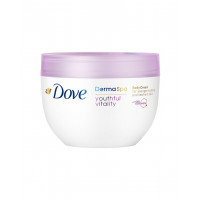 Dove Dove Skin Youthful Vitality Cream