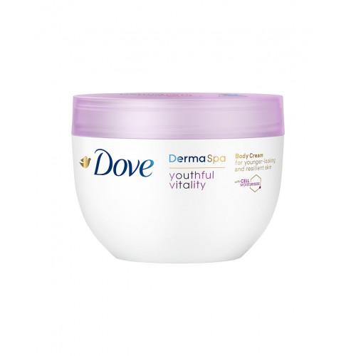 Dove Dove Skin Youthful Vitality Cream