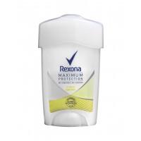 Rexona Maximum Protection Stress Control Deodorant