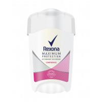 Rexona Maximum Protection Confidence Deodorant