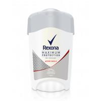 Rexona Maximum Protection Active shield