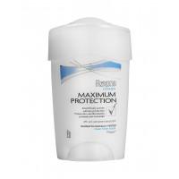 Rexona Maximum Protection Women Deodorant Clean Scent