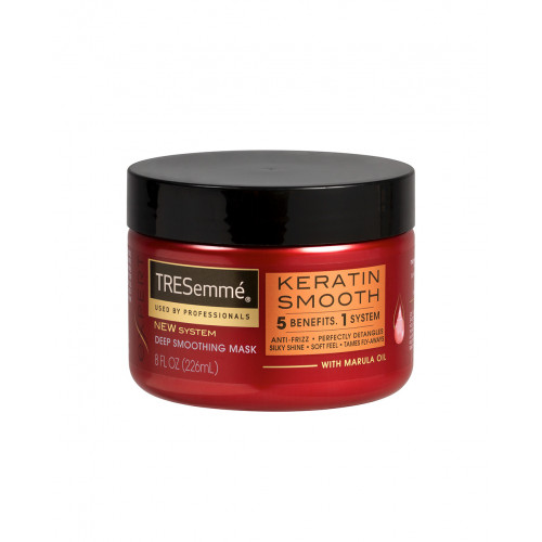 TRESemmé Keratin Smooth Mask