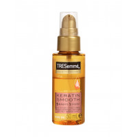 TRESemmé Keratin Smooth Oil