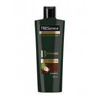 TRESemmé Botanique Nourish Shampoo