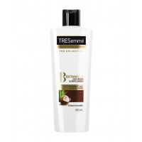 TRESemmé Botanique Nourish conditioner