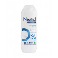 Neutral Shampoo 250ml