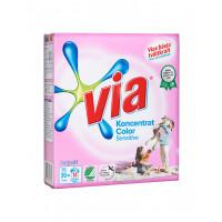 VIA Via color sensitive 750g
