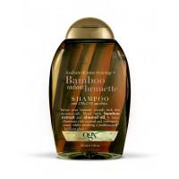 OGX Bamboo radiant Brunette Schampoo