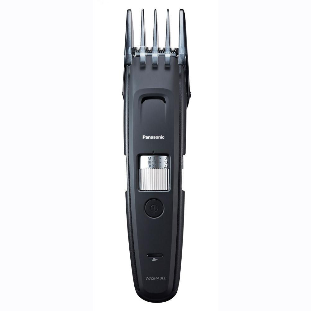 Köp Panasonic Skäggtrimmer ER-GB96 på buyersclub.se 3e7f2283778e9