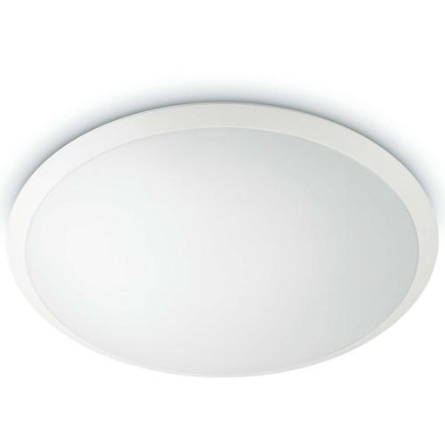 Philips Wawel Plafond LED 17W Tunable