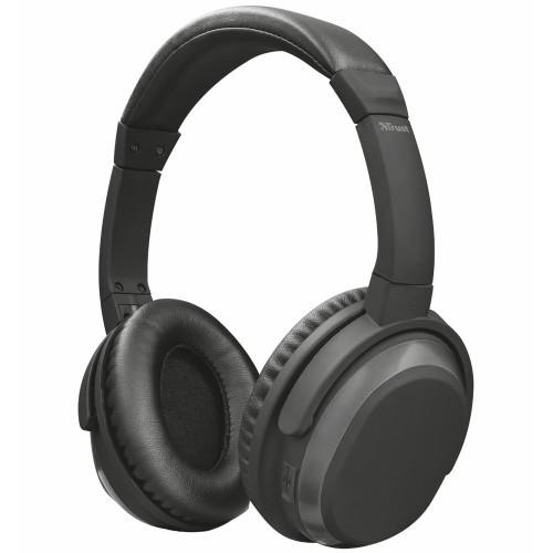 Trust Paxo Bluetooth-headset ANC