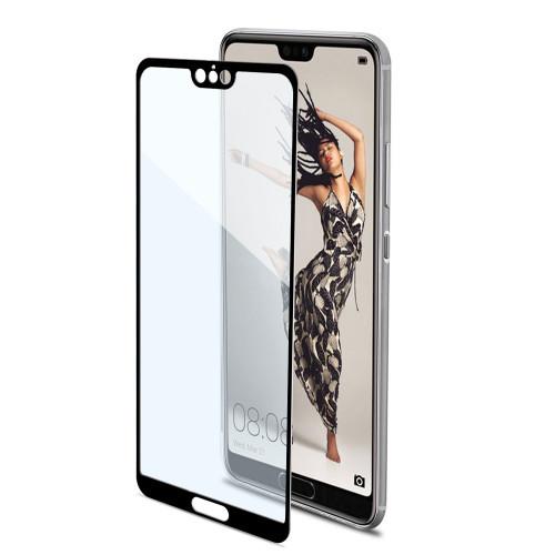 Celly Härdat glas Huawei P20 Pro