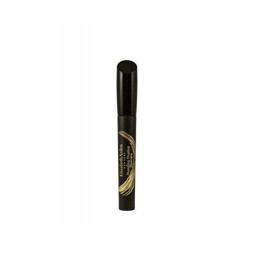 Elizabeth Arden  Standing Ovation Mascara - Black