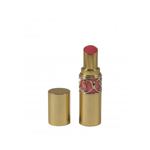 Yves Saint Laurent  Yves Saint Laurent Rouge Volupté Shine - 32 Pink Caban