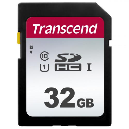 Transcend SDHC  32GB UHS-I U1 (R95/W45)