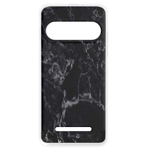 Doro Marble Cover 8035
