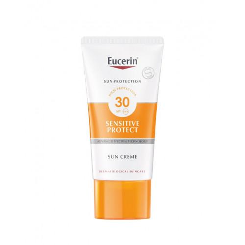 Eucerin Sun Cream SPF30