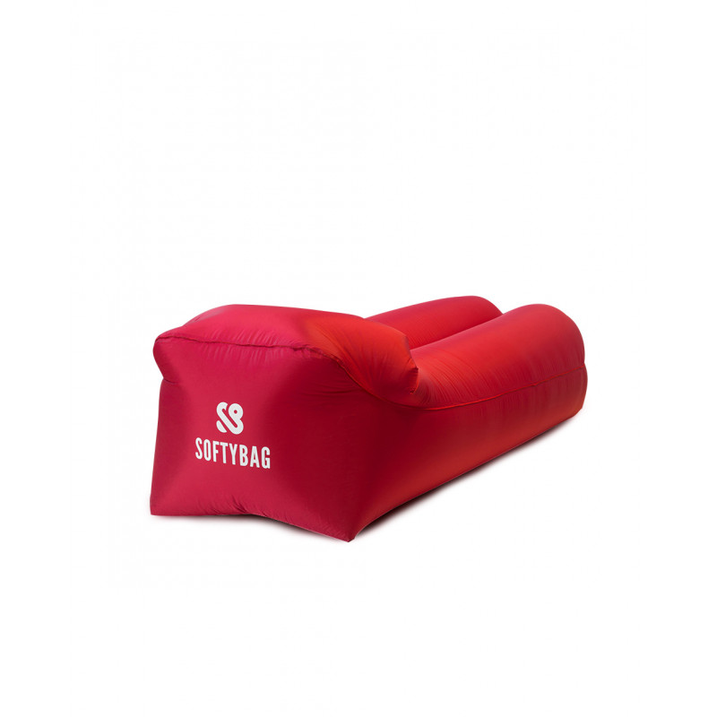 Softybag Chili