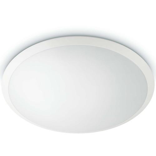 Philips Wawel Plafond LED 20W Tunable
