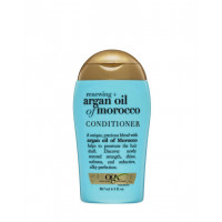 OGX Argan Oil Balsam Mini 88.7ml