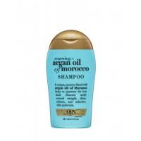 OGX Argan Oil Shampoo Mini 88.7ml
