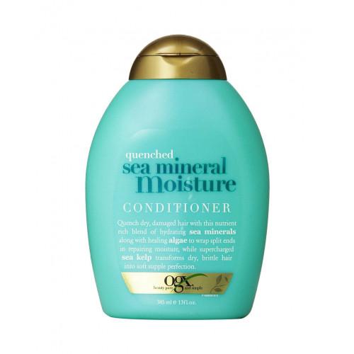 OGX Sea Mineral Balsam