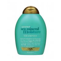 OGX Sea Mineral Shampoo