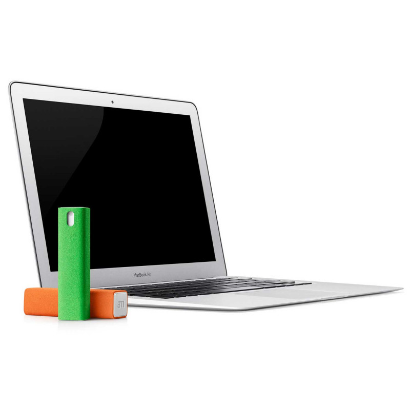 AM Getclean Mist Phone & Tablet cleaner Pi