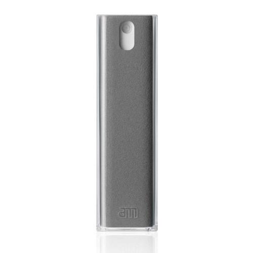 AM Getclean Mist Phone & Tablet cleaner Gr