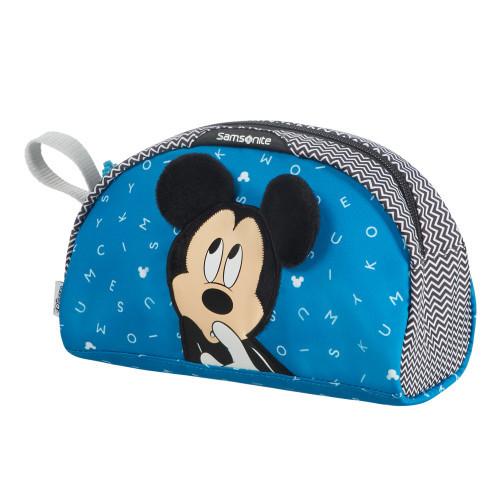 Samsonite Disney Backpack Necessär Musse