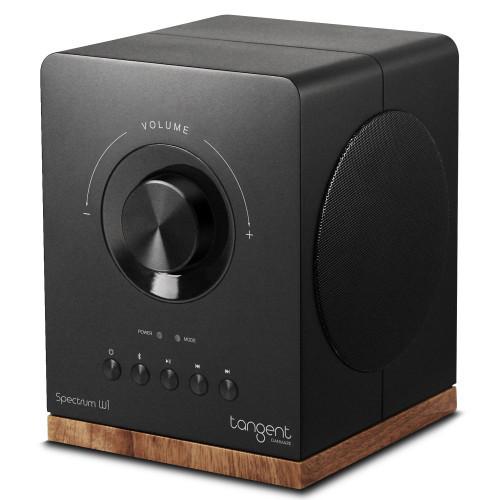 Tangent Spectrum W1 BT/Chromecast högt