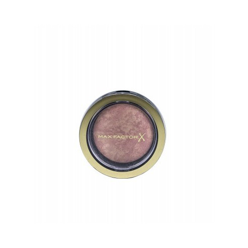 Max Factor  Creme Puff Blush - 10 Nude Mauve  Rouge