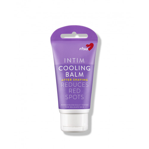 RFSU Intim Cooling Balm