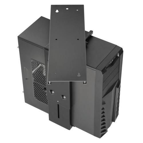 LogiLink Datorhållare Bord justerbar