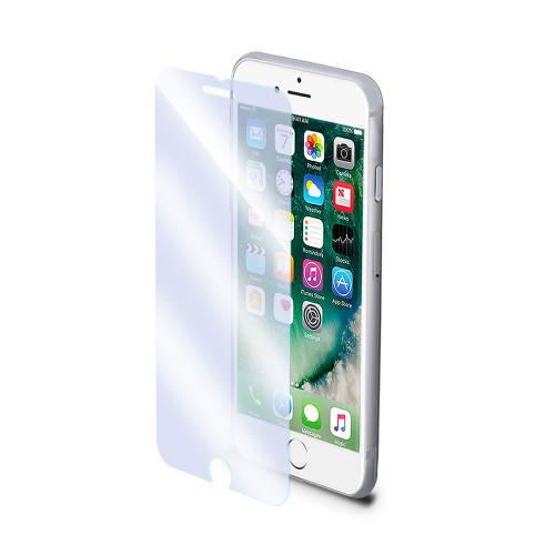 Celly Härdat glas iPhone 8/7/6S/6